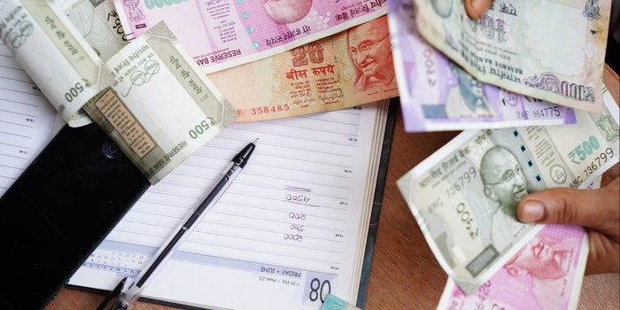 India's deposit insurance limit compared to BRICS and other emerging economies