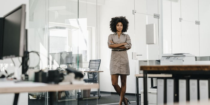 Inspiring Leadership Lessons From 13 Female Founders