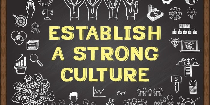 Why Company Culture is Crucial to Building a Successful Startup