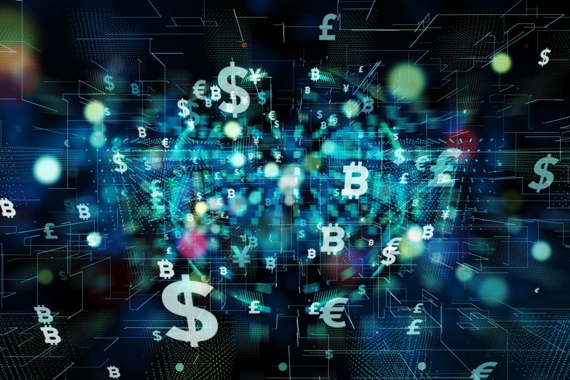 Best Money Market Rates 2020.Top Fintech Trends Entrepreneurs Must Watch In 2020