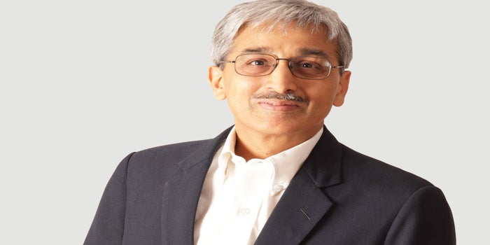 Global Leaders Will Emerge from India In IoT Domain, says This VC