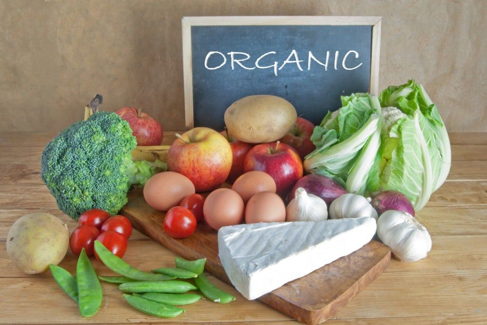 5 Must-Have Skills For Organic Food Business