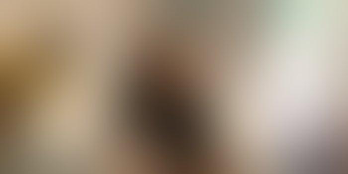 მარიამ თუშიშვილის არტიზანული სამკაული - TM Enamel Art