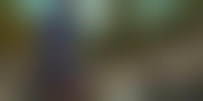Lorena Ramírez, la rarámuri que corre en sandalias y que estrena un especial en Netflix