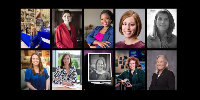 10 Prominent Women Education Leaders Share Steps to Improve the US Education System