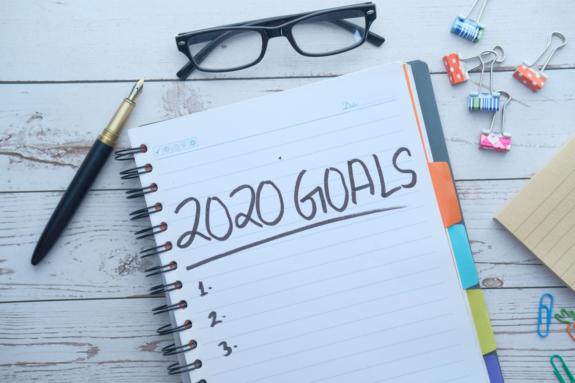 3 Ways Your Business Can Start 2020 Strong