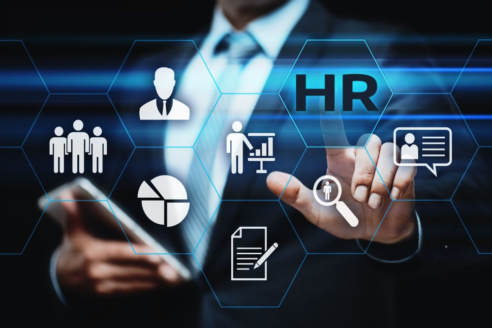 These HR Techs Are Making Employee Management Easier