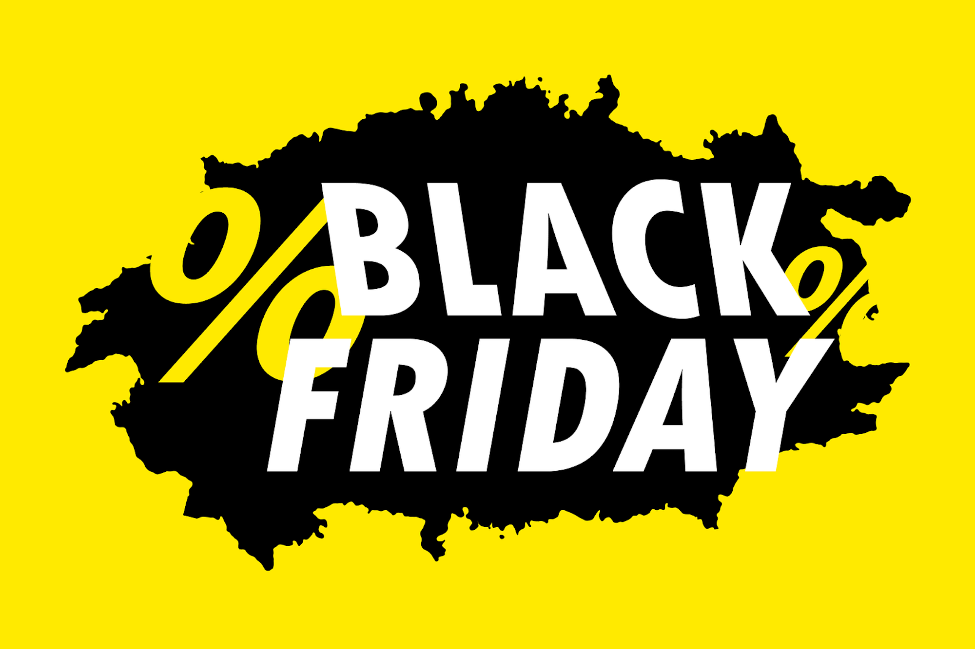 10 Deals Still Available With Black Friday Pricing