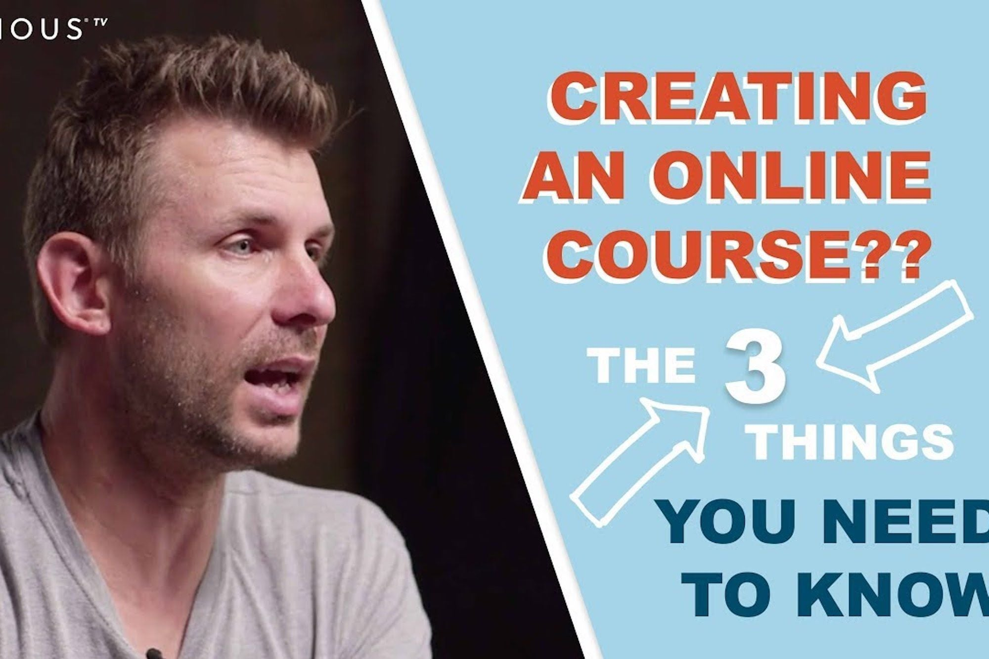 How to Create an Online Course for an Engaged Audience