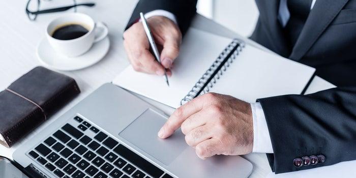 20191127230619 Depositphotos 161225926 l 2015 - Antonio Bosch aconseja cómo crear negocio propio