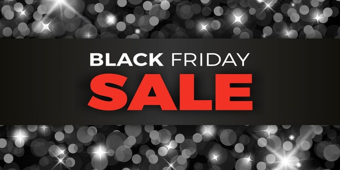 Black Friday 12 Great Bonanza Deals And Discounts To Look Out For In India
