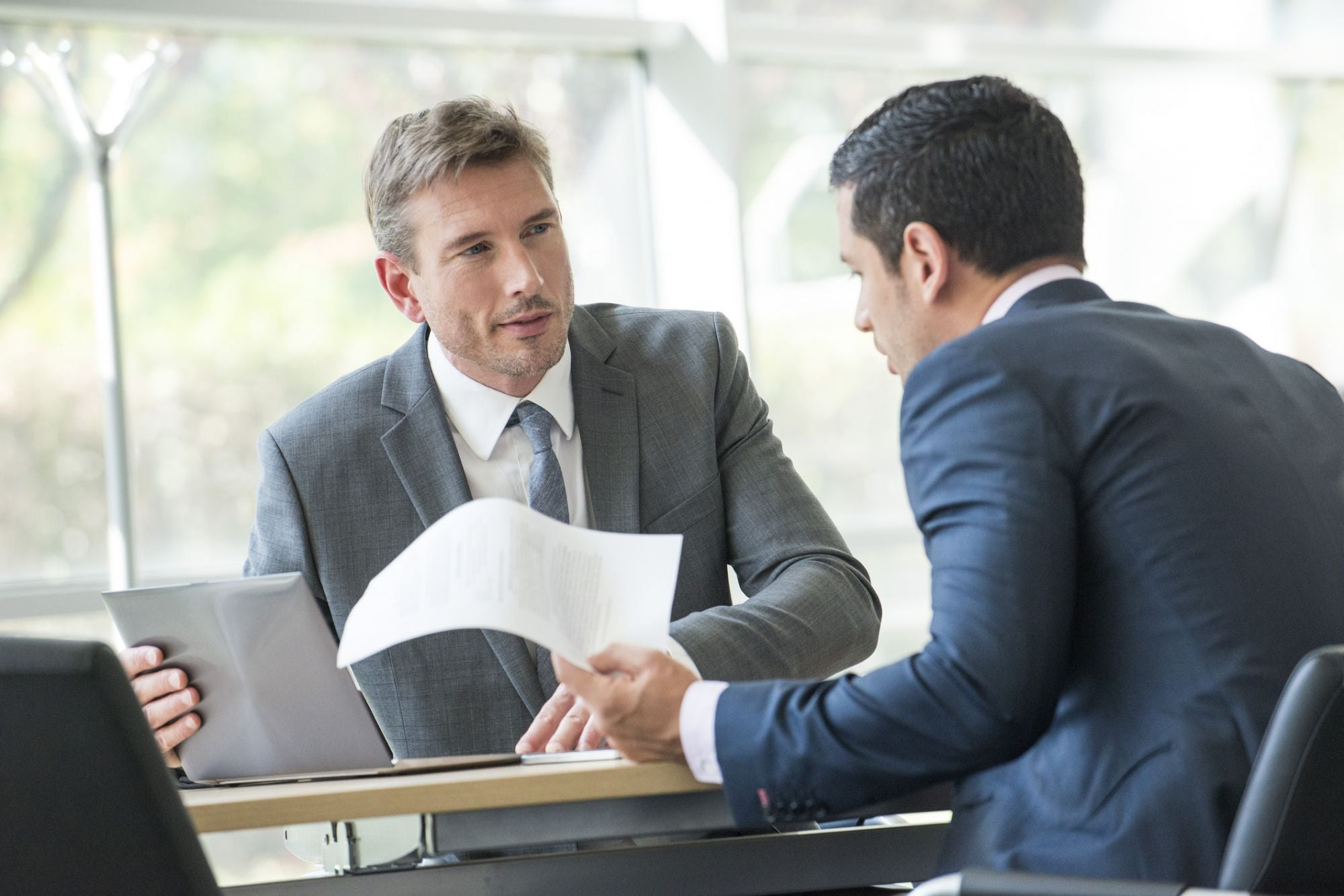 Find A Lawyer With These Tips