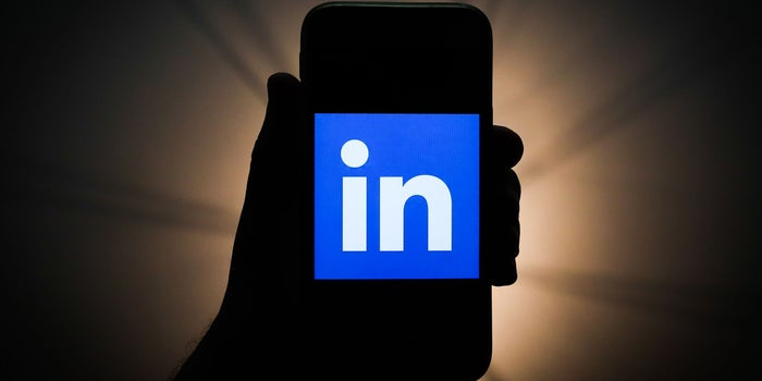 3 Easy Steps for Sparking Engagement On LinkedIn