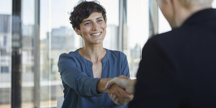 How to Keep Your Top Talent From Heading Out the Door