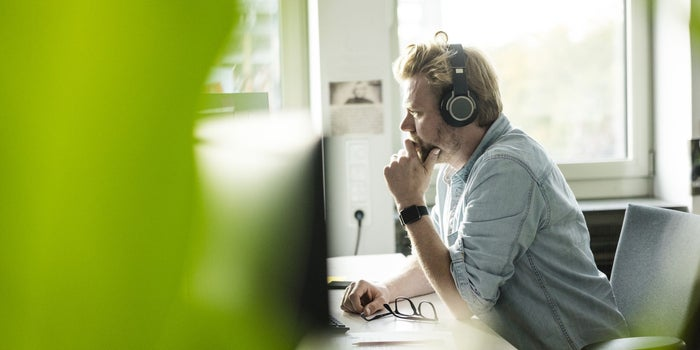 3 Common Mistakes That Can Wipe Out Your Online Course's Profits