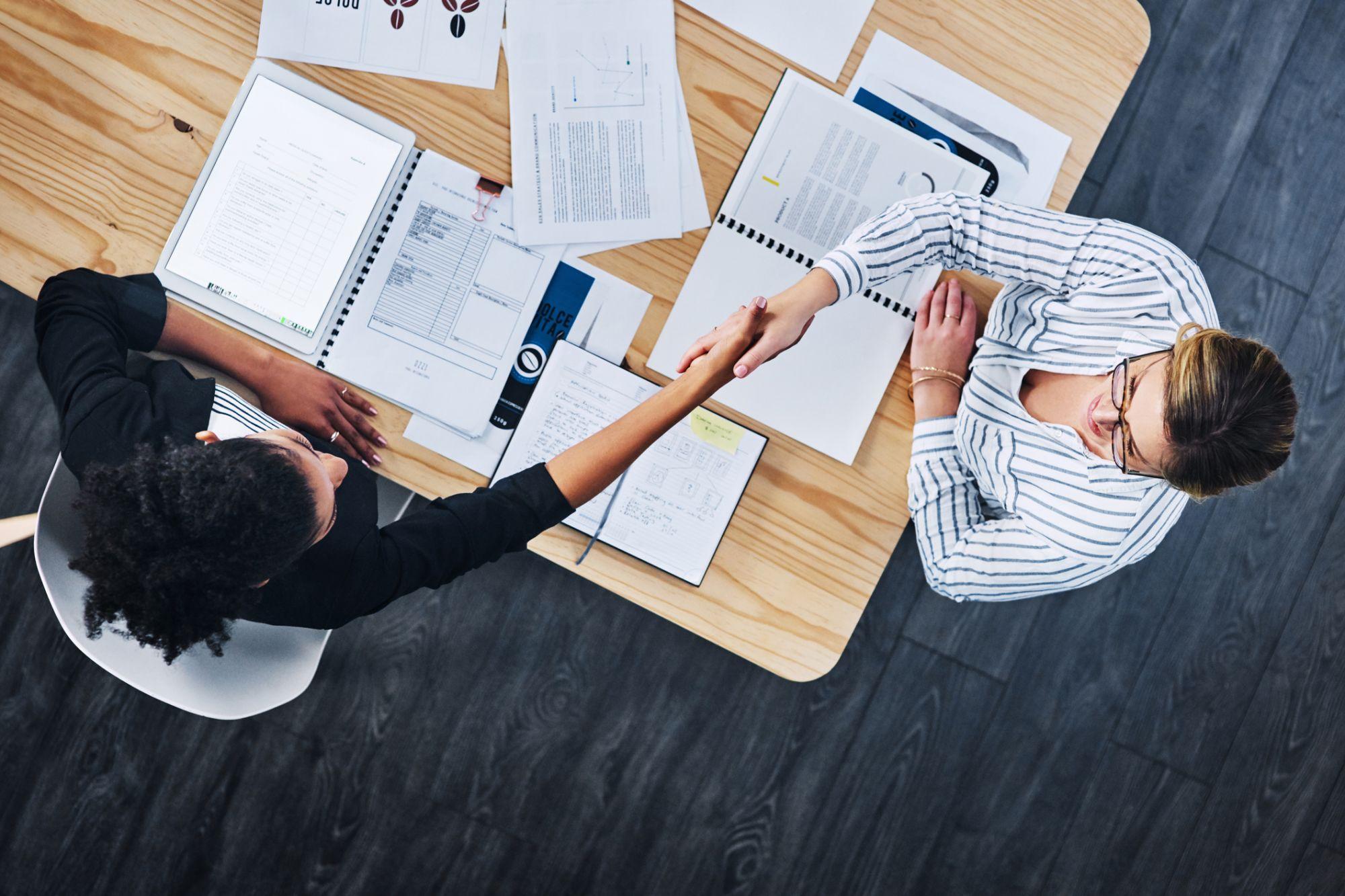 Why So Many LLC Operating Agreements Fail