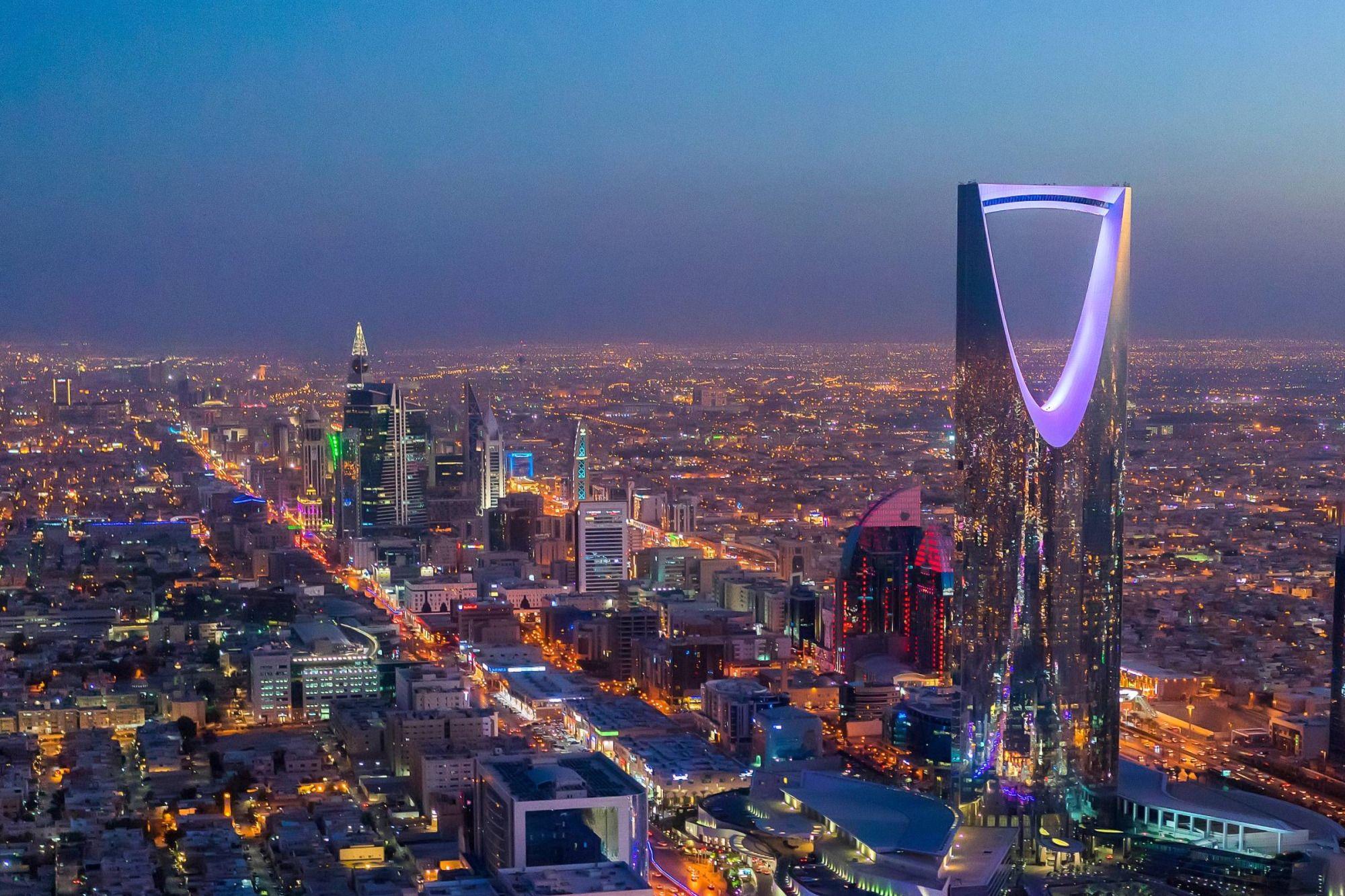 نتيجة بحث الصور عن Saudi