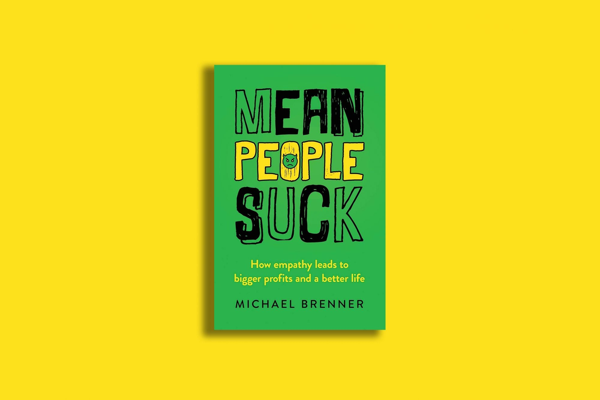 15 Books on Business Culture You Need to Read Today