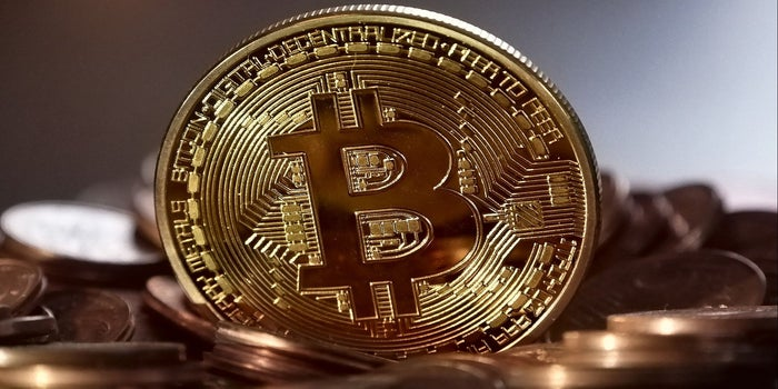 Everything You Need To Know About Cryptocurrency Ban In India
