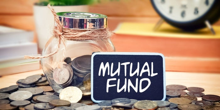 Should mutual fund investors worry about rising valuations?