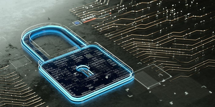 5 Security Trends to Watch in 2020