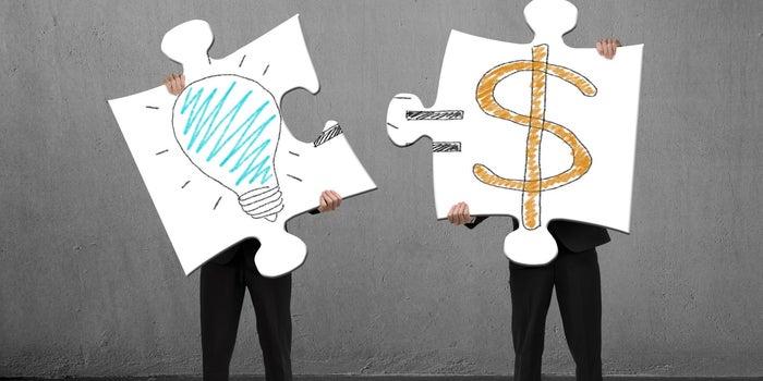 Qué son las alianzas estratégicas?