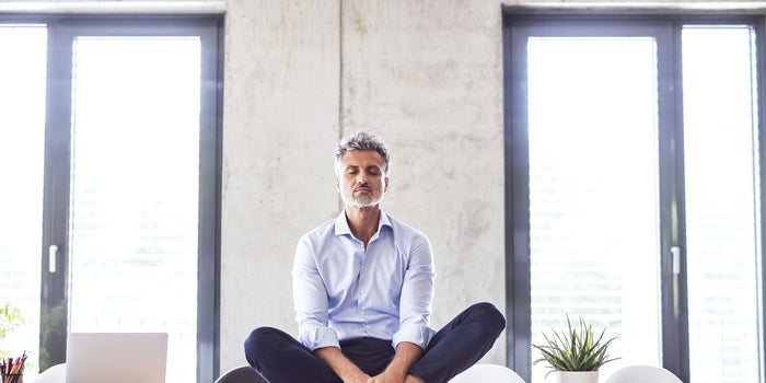11 Little-Known Traits of Highly Successful People