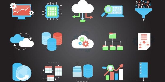 4 Ways Business Process Management Solutions Can Transform Big Banks