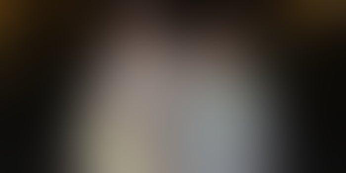 COLLIER - ქართველი მხატვრების ნამუშევრებით შთაგონებული ბრენდი