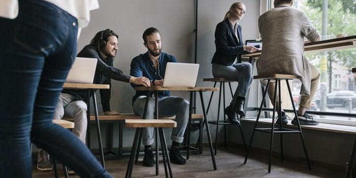 3 Ways to Utilize Gig Economy Freelancers to Transform Your Business