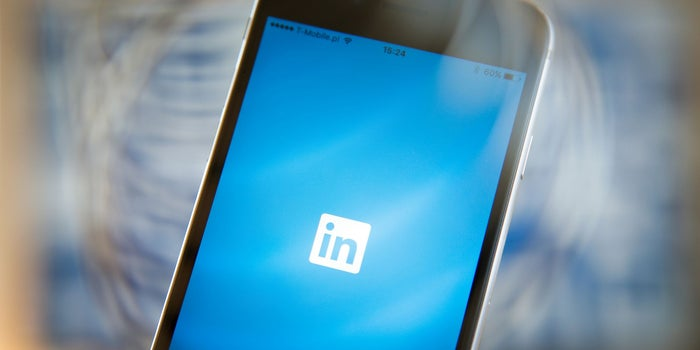 The Underrated Power of LinkedIn Content Creation