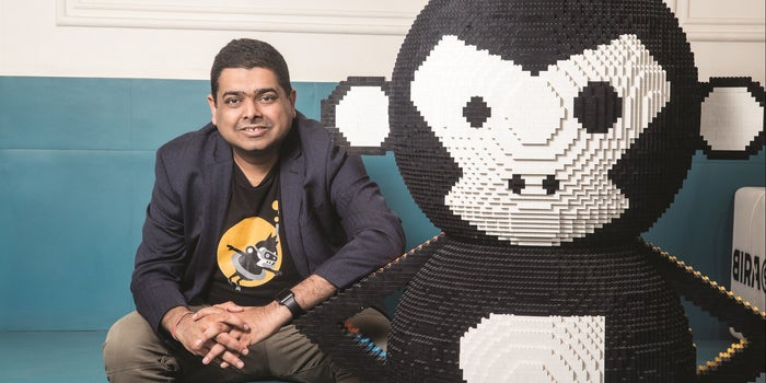 How Bira 91 Founder Ankur Jain is Rewriting the Rules of Brewery