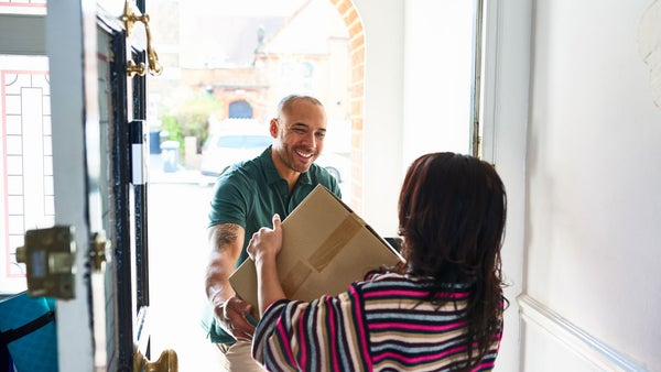 3 Ways to Differentiate Your Business in a Competitive Market