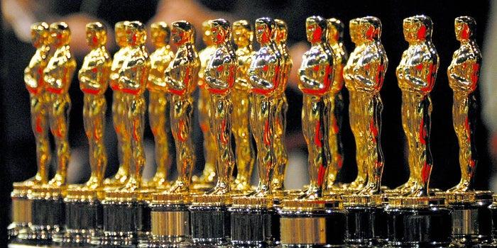 Image result for Netflix Oscar