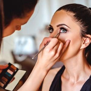 Makeup Artist Business Ideas Start