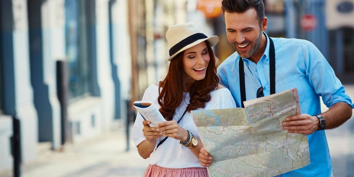 Emprende con estas 19 ideas de negocio para cautivar a turistas