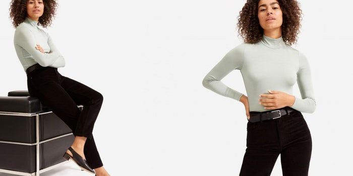3 Alternatives to Traditional Work Trousers for the Female Entrepreneur