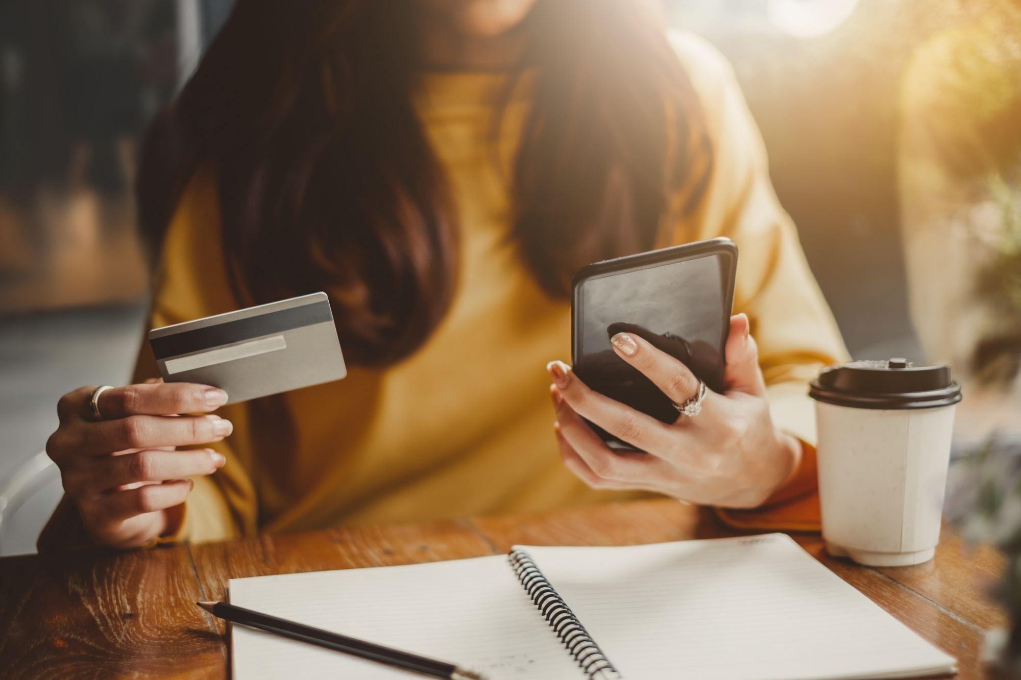 , 5 Can't-Miss E-Commerce Personalization Ideas, Saubio Making Wealth