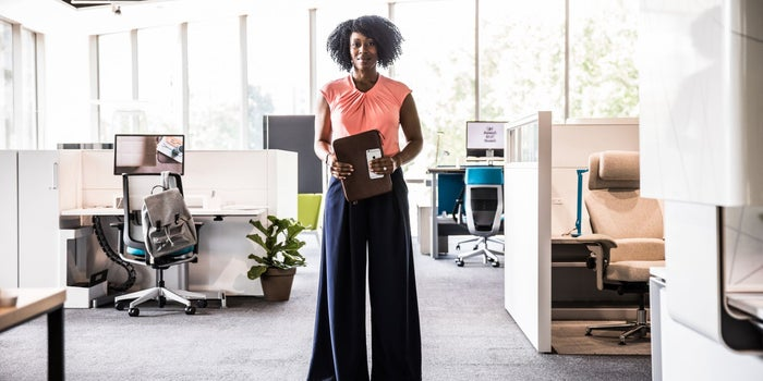 Top 3 Obstacles Entrepreneurial Women Must Overcome