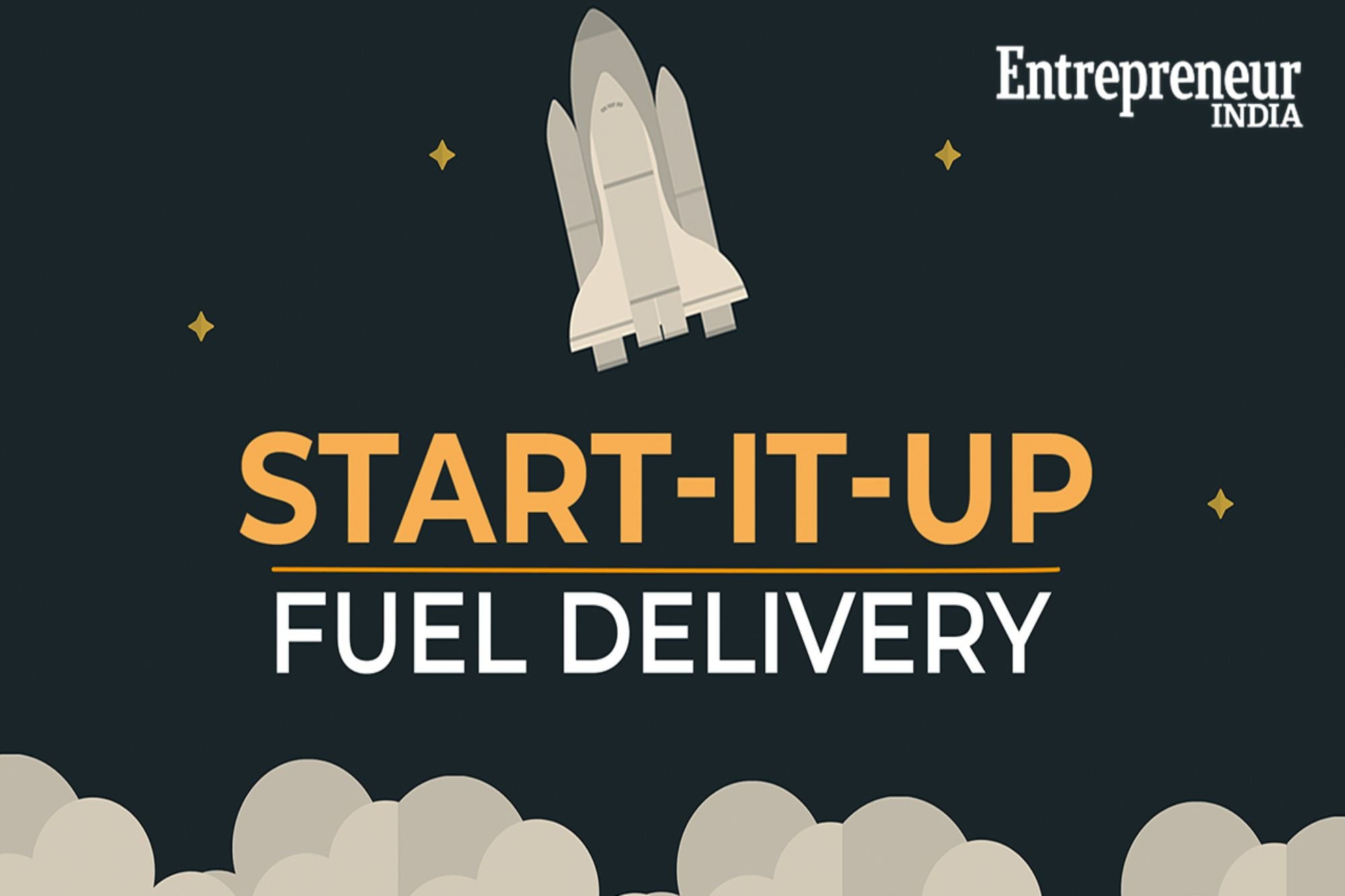 [Start-it-up] How To Start A Fuel Delivery Business?
