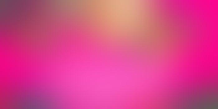 Esta es la curiosa historia del color rosa mexicano