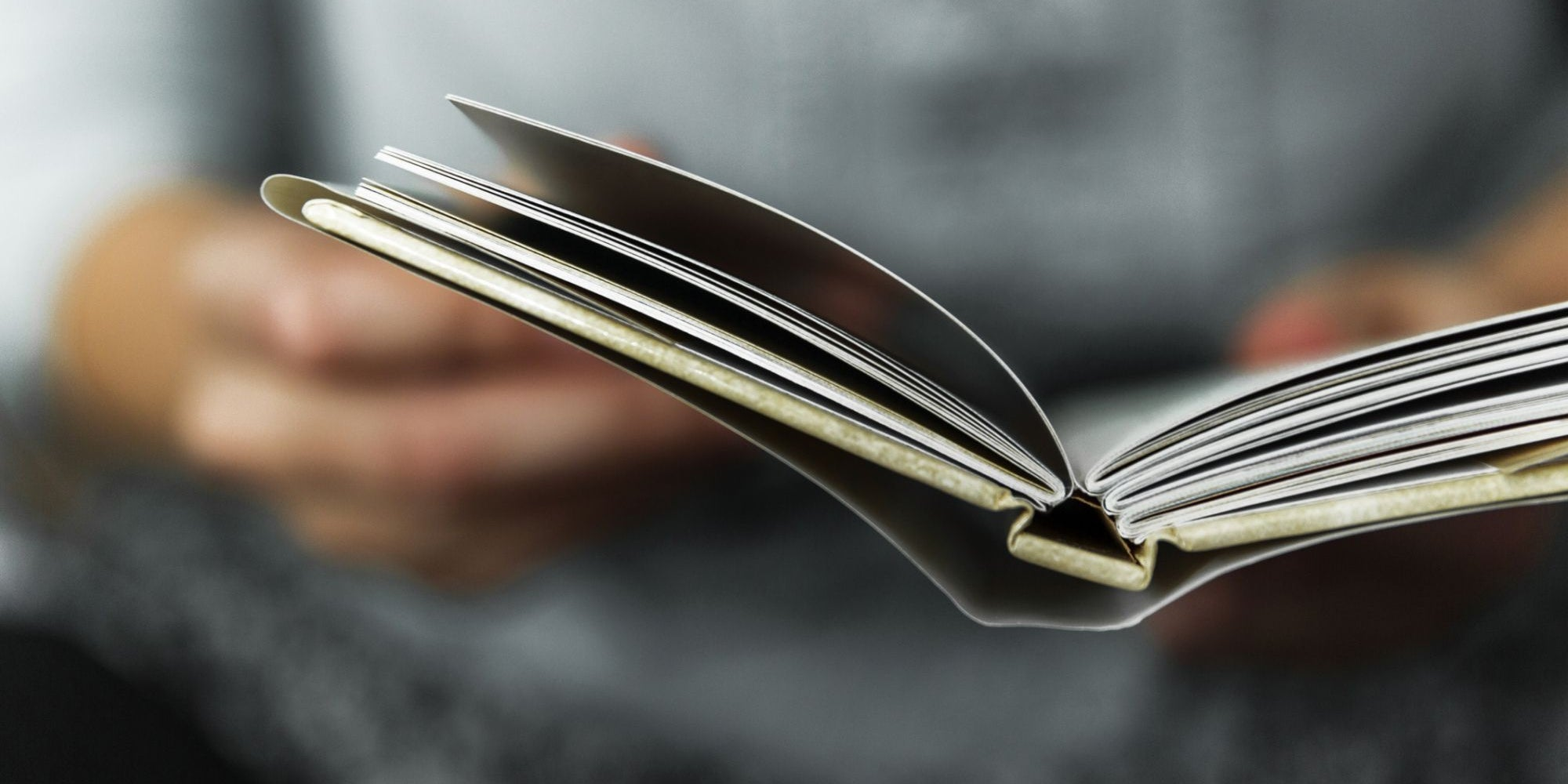 Survey: The Top 9 Books Recommended by Millionaires