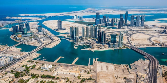 Abu Dhabi Investment Office Invests US$16 Million In UAE-Based Startups Securrency, TruKKer, Sarwa, YACOB, and Okadoc