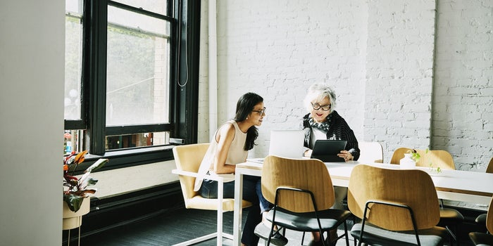 9 Critical Questions About Employee Development