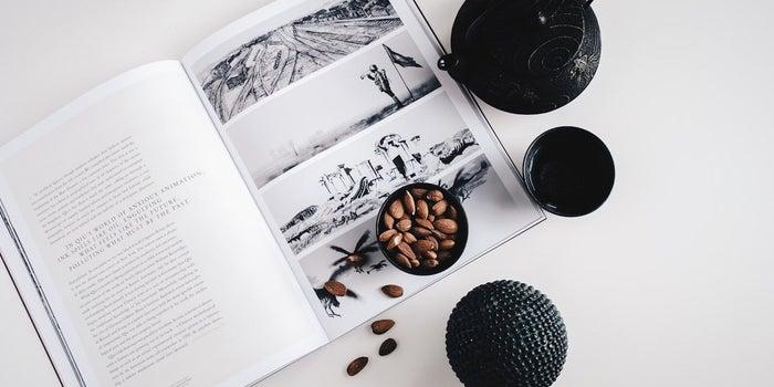 Get Familiar With the Modern Desktop Publishing Staple, Adobe InDesign
