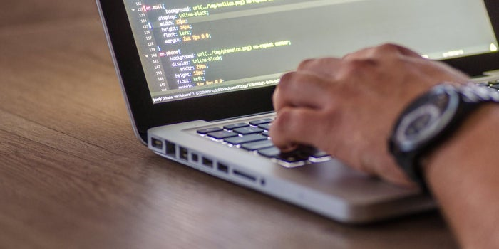 Take This JavaScript Bootcamp for $13 and Start Building Your Own Web Products