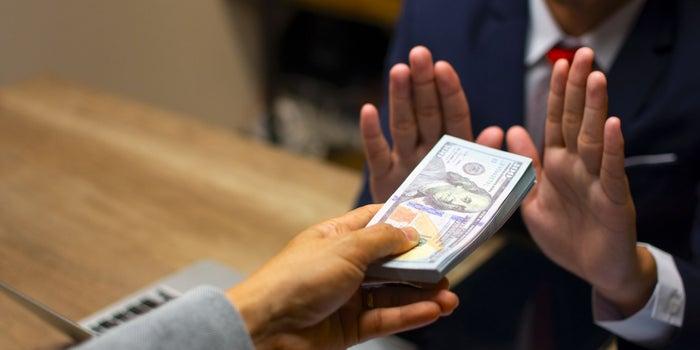 Telltale Signs That You Shouldn't Be Raising Venture Capital