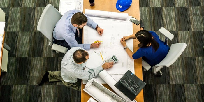 Run Projects More Efficiently With a Crash Course in Lean Six Sigma