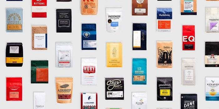Get the Coffee You Love as Often as You Need It