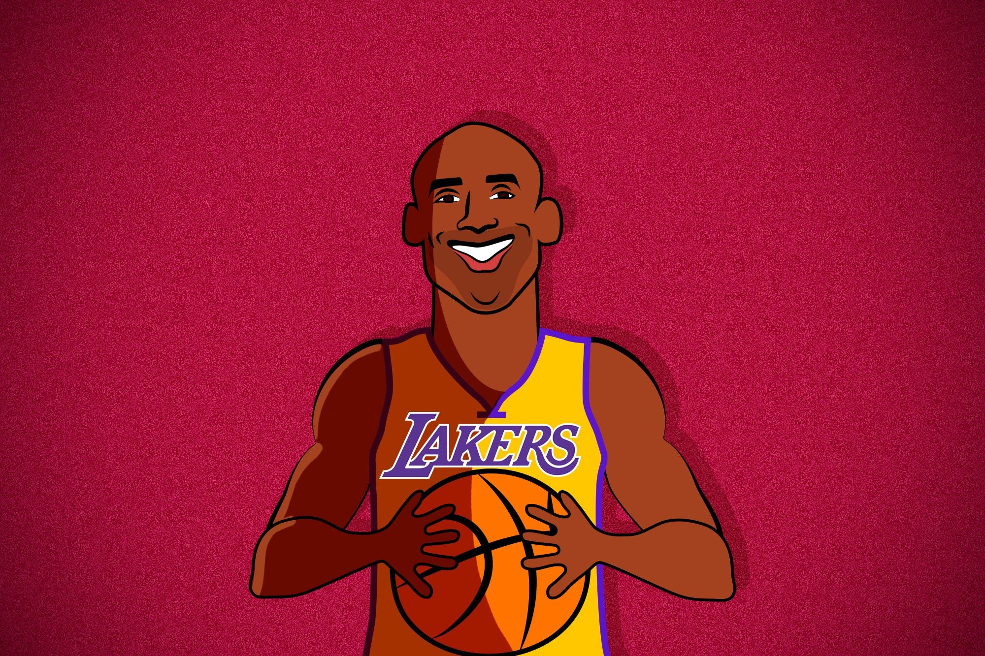 Infographic: 3 leadership lessons from Kobe Bryant